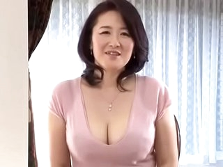 Fuck japanese mature part 1
