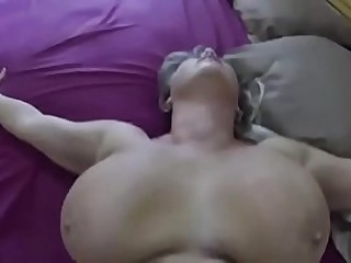 Candy Goodness Married MILF Fucked and Blasted Caught Masturbating by Stepm0m Sexy Asian Granny Takes Anal Moms Teach Sex - Mom teaches sons girlfriend how to fuck Classy White Wife sensual fuck with Black Lover My Birthday Present - A 19 Ye
